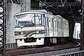 Seoul Metro 7000-Series.jpg
