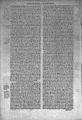 Serapionis Practica studiosis medicinae Wellcome L0031492.jpg