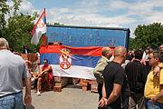 Serbprotest2011