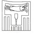 Serekht Narmer.png