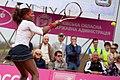 Serena Williams (7105784529).jpg