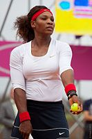 Serena Williams Fed Cup.jpg