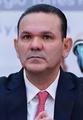 Sergio Torres Felix.png