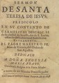 Sermon de Santa Teresa de Iesus (IA A11211308).pdf