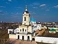 Serpukhov VysotskyMon BellTower 0444.jpg