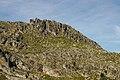 Serra Estrela (8127084348).jpg