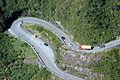 Serra do Rio do Rastro, SC 03.JPG