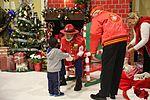 Service members, families enjoy Winter Wonderland 120512-M-SR938-046.jpg