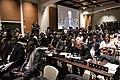 Sesión General de la Unión Interparlamentaria (8583267567).jpg