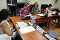 Sesión de la comisión de la mujer (7021084327).jpg