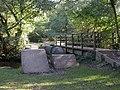Set Thorns, footbridge - geograph.org.uk - 1507633.jpg