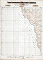 Setor 11 do Mappa Topographico do Municipio de São Paulo.jpg