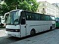 Setra S215HD BX 3729 BB.jpg