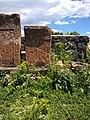 Sevanavank Monastery D A (18).jpg