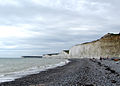 Seven Sisters, Sussex 2010 PD 30.JPG