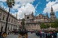 Seville Cathedral (6931812488).jpg