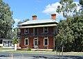 Seymour House A 001.JPG