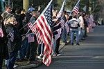 Sgt. Hrbek, Fallen New Jersey Marine, Welcomed Home DVIDS242727.jpg