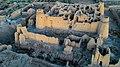 Shaabjareh Old Castle 03.jpg
