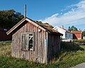 Shack in Lahälla.jpg