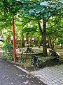 Shahumyan park 05.jpg