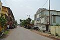 Shalimar Road - Howrah 2014-06-15 5128.JPG