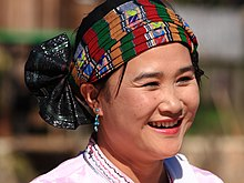 Shan woman portrait.jpg