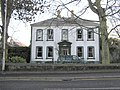Shangary House, Ballycastle - geograph.org.uk - 114888.jpg