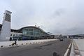 Shangrao Railway Station 2015.05.23 10-46-40.jpg