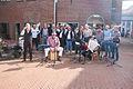Shantyfestival Spijkenisse.jpg