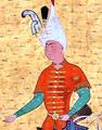 Shapur I (The Shahnama of Shah Tahmasp).png