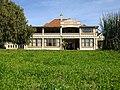 Sharley Cribb Nursing College Port Elizabeth-003.jpg