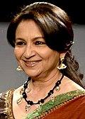 Sharmila-Tagore.jpg