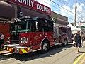 Sharpsburg Vol. Fire Dept. Engine 265.jpg