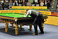 Shaun Murphy at Snooker German Masters (DerHexer) 2013-01-30 15.jpg