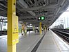 Shek Mun Station 2012 part1.JPG