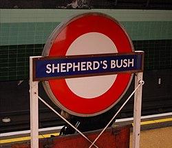 Shepherds Bush (100560751) (3).jpg