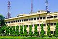 Sher-e-Bangla Agricultural University.jpg