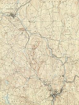 Shetucket River (Connecticut) map.jpg