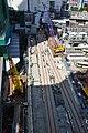 Shibuya Station-G1g.jpg