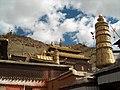 Shigatse, Tibet- 45927827.jpg