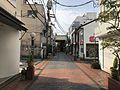 Shiki-dori Street 20170318.jpg