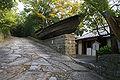 Shikokumura29s3200.jpg