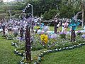 Shilin Official Residence Chrysanthemum Show 士林官邸菊展 - panoramio.jpg