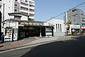 Shimomaruko Station.jpg