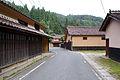 Shimotani Fukiya Takahashi05n3600.jpg