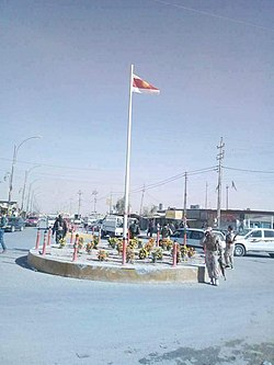 Shingal.jpeg