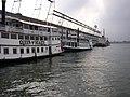 Ships at Pier57.JPG