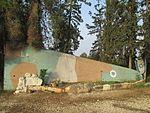 Shlomo Yitav memorial (1).jpg