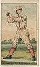 Shomberg, Indianapolis Hoosiers, baseball card portrait LCCN2007680768.jpg
